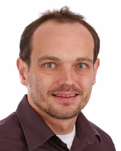 Peter Bommersbach Schreinermeister