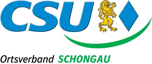 (c) Csu-schongau.de