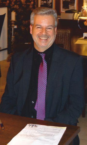 CSU steht geschlossen hinter Dr. Oliver Kellermann