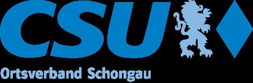 CSU Schongau