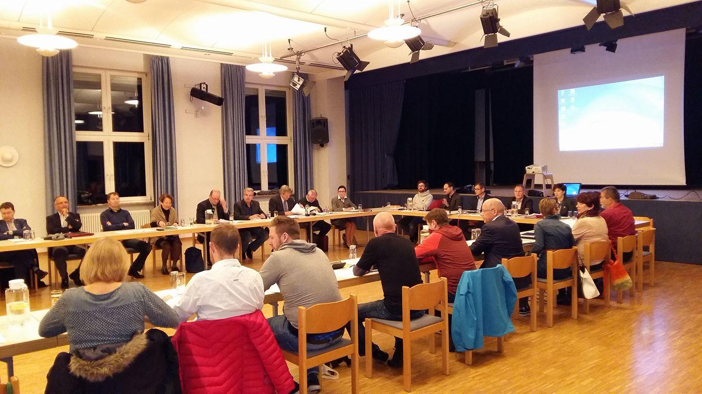 Schongau bleibt StrABS-frei