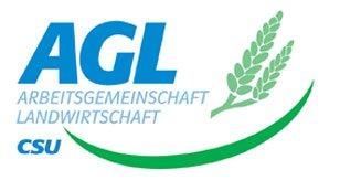 Arbeitsgemeinschaft Landwirtschaft Weilheim-Schongau