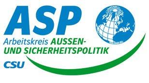 Arbeitskreis Aussen- und Sicherheitspolitik Weilheim-Schongau