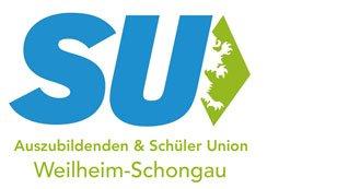 Auszubildenden und Schüler Union Weilheim-Schongau