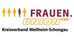 Frauen Union Weilheim-Schongau