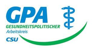 Gesundheitspolitischer Arbeitskreis Weilheim-Schongau