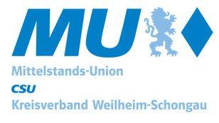 Mittelstands Union Weilheim-Schongau