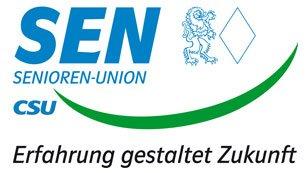 Senioren Union Weilheim-Schongau
