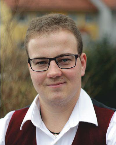 Florian Stögbauer