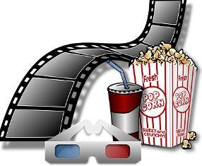 Endlich wieder Kino
