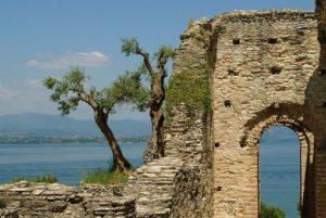 CSU Reise Toskana