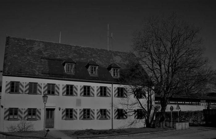 Hoppla Schongau (2) von Michael Eberle