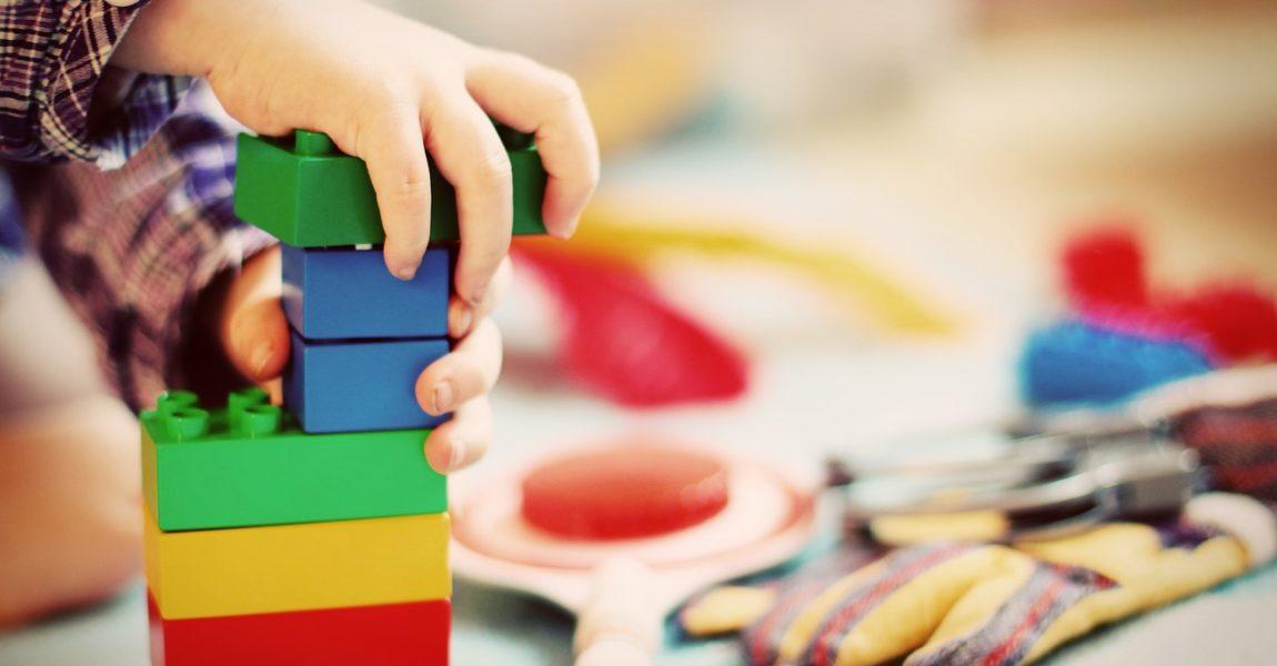 Kinderbetreuungseinrichtungen – Stadt verschläft schon wieder!