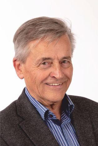10. Wolfgang Markus