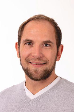25. Artur Stöckler