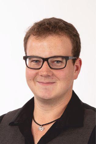 6. Florian Stögbauer
