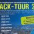 Anpack-Tour bei der Möbelcentrale