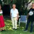 70. Geburtstag von Altlandrat Luitpold Braun