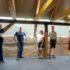 CSU-Fraktion im Münzgebäude – schönen Saal nutzen