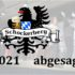 SCHOCKERBERG 2021 abgesagt - Kartenrückgabe